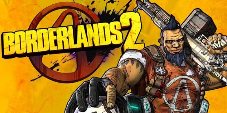 No second Season Pass coming for Borderlands 2, Tiny Tina's Assault DLC gets hotfixes