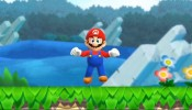 Super Mario Run Gameplay - 6 Mario on iPhone Questions Answered