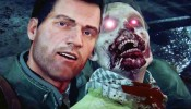 DEAD RISING 4 Gameplay Trailer (E3 2016)