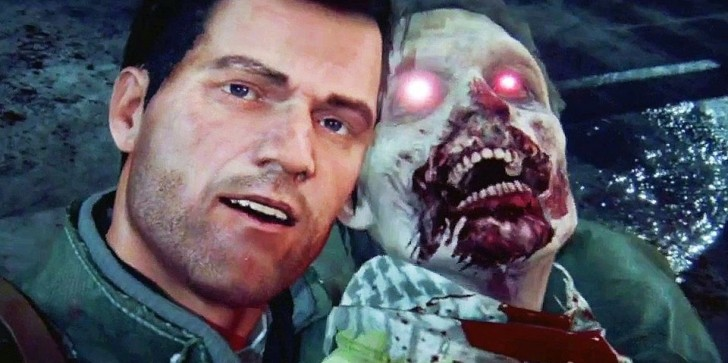 'Dead Rising 4' Tips, Tricks & Guides: How to Level Up Faster Within the Game; Find More Items by Unlocking Safes; More Details Revealed