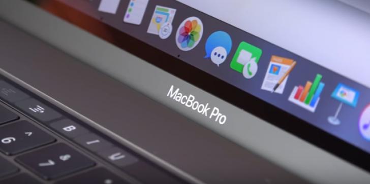 MacBook Pro 2016 Features, Specs, News & Update: $2000 Design Worth It? Better Than Acer Swift 7?