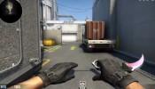CS:GO: New Nuke Map Showcase (de_nuke)
