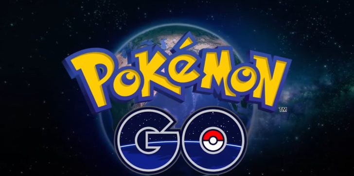'Pokemon Go:' Data Miners Discover Exciting Content Coming Next Week