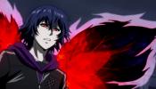 Tokyo Ghoul Season 2 Episode 1 Eng Sub