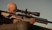 Hitman - Official Gameplay Trailer - E3 2015
