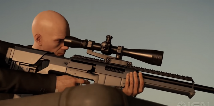 'Hitman Agent 47' Release Date, News & Update: Experience The Seven Episodes In One Complete Season