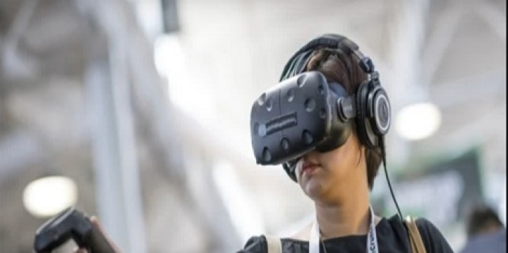 HTC VR Studio Latest News & Update: Virtual Reality Experience Coming To Gamers; Details Revealed