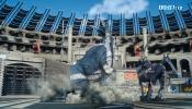 Final Fantasy XV Monster Coliseum