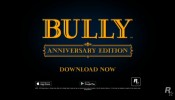 Bully: Anniversary Edition Trailer