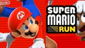 'Super Mario Run' Release Date, News & Updates: Everything You Need To Know About The Game Exclusively For iPhone and iPad Users