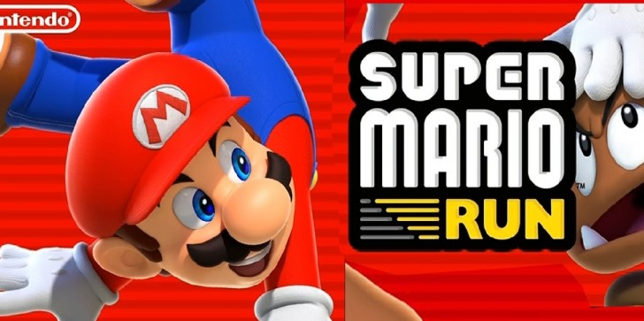 'Super Mario Run' Release Date, News & Update: Everything You Need To Know About The Game Exclusively For IPhone & IPad Users