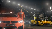 Gran Turismo Sport - PlayStation Experience 2016 Trailer | PS4