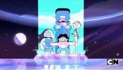 Steven Universe - Three Gems And A Baby (Full Episode)