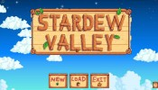 'Stardew Valley': One Of The Best Games In 2016 Coming To PS4, ConcernedApe's Successful Farming Simulation Creation
