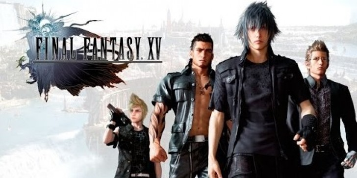 'Final Fantasy XV' Latest News & Updates: Updates For New Avatar In Store; God-Mode, More Weapons & Spells For Players