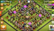 Clash of Clans - DECEMBER 2016 UPDATE SNEAK PEEK LEAKS(Part 3) EVEN CRAZIER!