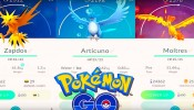 Pokemon GO - NEW POKEMON ARE COMING! (GEN 2 + LEGENDARIES)