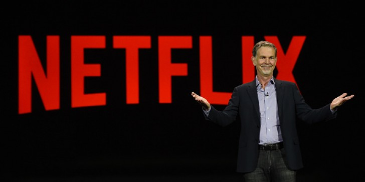 Netflix Offline: You Now Can Enjoy The Stuff Downloaded Even They Have Passed the Expired Date