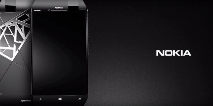 Nokia Android Phones 2017 Release Date, Price, Latest News & Update: Collaboration With GoPro Confirmed? Toughest Smartphones Ever?