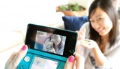 Nintendo Celebrates Mother's Day Weekend With A nintendogs + cats Event