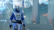 Destiny: NEWS UPDATE! Exotic Quest Gifts, New Tower Kiosk, Emotes & Zavala Bounties (The Dawning)
