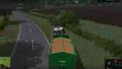 Farming Simulator 2017 PS4 PRO