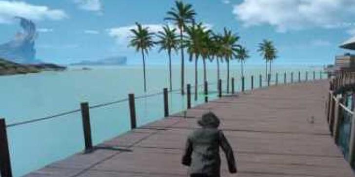'Final Fantasy XV' Latest Hacks, News & Update: 'FF 15' Debased & Rare Coins Farming For Massive EXP Boost