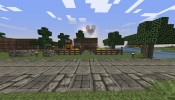 Minecraft Most-Played Game on Xbox 360