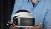 PlayStation VR: IS IT GOOD? - The Know