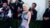 'Manus x Machina: Fashion In An Age Of Technology' Costume Institute Gala - Outside Arrivals