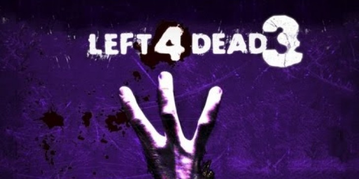 'Left 4 Dead 3' Release Date, News & Update: Characters And Storyline Revealed; What We know So Far [PREDICTIONS]