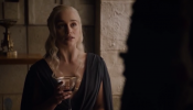 Game of Thrones S06E10 | The Winds of Winter | Dany's Armada
