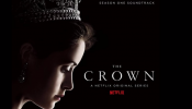 The Crown: Season 1 - Soundtrack 2016 | Full OST By Rupert Gregson-Williams