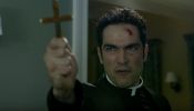 'The Exorcist' Season 1, Episode 10 Finale Promo Released: The Demon vs. The Rance Family [SPOILERS]