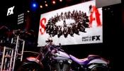Premiere Screening Of FX's 'Sons Of Anarchy' - After Party