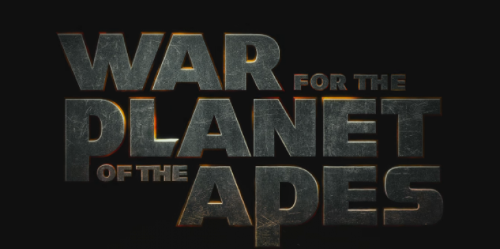 'War For Planet Of The Apes' Release Date, Spoilers, News & Updates: First Trailer Released