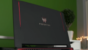 Best Gaming Laptop? Desktop Killer? - Acer Predator 15
