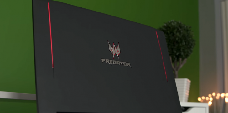 Acer Predator 15 Features, Specs, Latest News & Update: Powered Up Model Knows No Limits; The Ultimate Gaming Laptop?