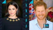 Royal, Celebrity News & Update: Suits' Rachel Zane, Meghan Markle Shows Love For Prince Harry; Find Out Here Why!
