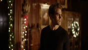 The Vampire Diaries 8x07 Sneak Peek (HD) Season 8 Episode 7 Sneak Peek Mid-Season Finale