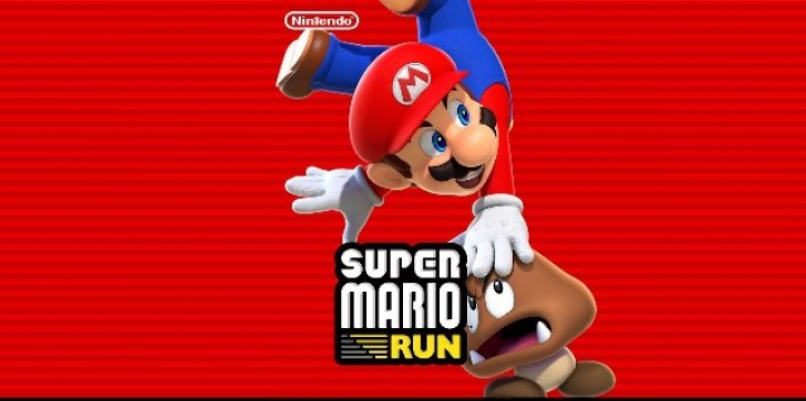 'Super Mario Run' Release Date, News & Update: Nintendo Mobile Game Requires Internet Connection;Shigeru Miyamoto Explains Why