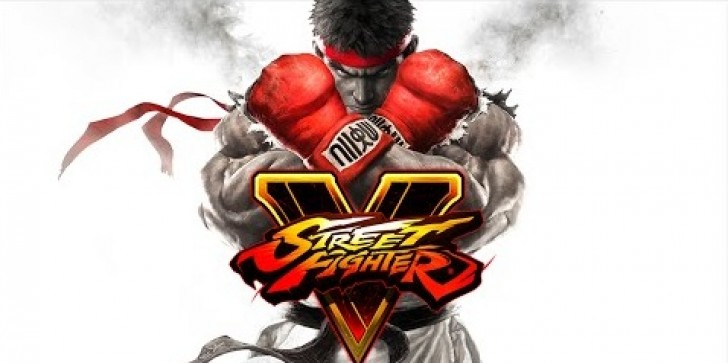 'Street Fighter 5' Season 2 Release Date, News & Updates: 5 New Fighters For Season 2 Confirmed; New Characters Coming? [PREDICTIONS]