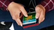 Pokemon GO documentary will launch in 19th Dec