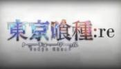 'Tokyo Ghoul' Season 3