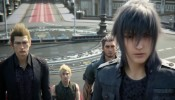 Final Fantasy XV – 101 Trailer Extended Cut (EU Version)