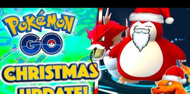 'Pokemon GO 'Latest News & Update: Upgrades Confirmed! New Getup, Sparky 'Pokemon' Coming Soon!