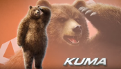 Tekken 7 FR - Kuma & Panda officially revealed