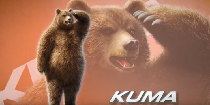 'Tekken 7: Fated Retribution' Release Date, News & Update: Kuma & Panda Announced, World Shocked; Console Launch Stays in Question! Gameplay Details