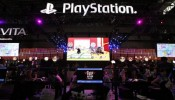 PlayStation 4 News