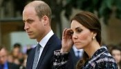 Kate Middleton Pregnancy Latest News and Update: Palace Confirms Duchess Pregnancy? Kate Middleton, Prince William Divorce Getting Real as Relationship with Prince Harry, Megan Markle Worsens